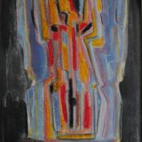 abstract (1947)