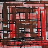 abstract (1957)