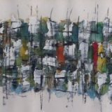 abstract (1962)