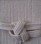 Knot 10