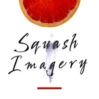 Squash Imagery