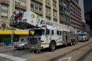 Denver fire 'truck'