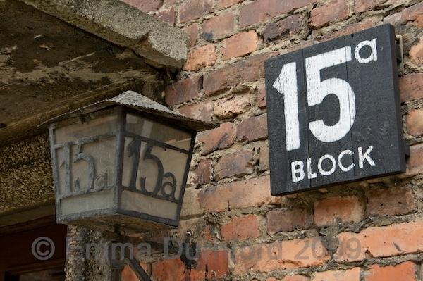 Block 15a