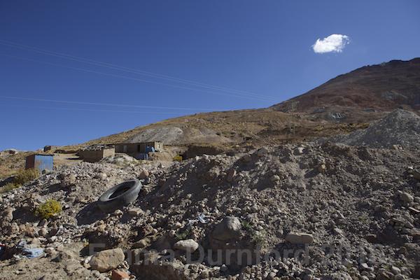 'Cerro Rico'