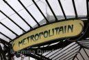'Metropolitain'