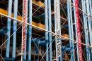 Georges Pompidou Centre