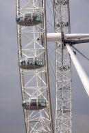 The London Eye (1)