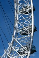 The London Eye (2)