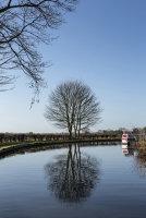 Fazley Canal
