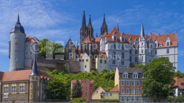 Meissen,Saxony ,Germany