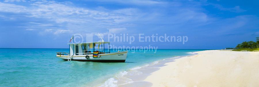 Cozumel Island ,Mexico