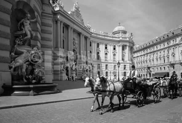 Vienna,Austria.