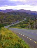 Coolieragh
