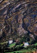 Adrigole Mountain
