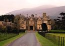 Killarney: Muckross House