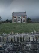 Rossmacowen, County Cork