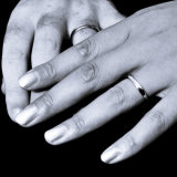 wedding-photography-ewan-mathers-101