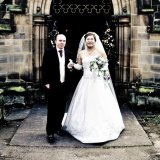 wedding-photography-ewan-mathers-102