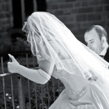 wedding-photography-ewan-mathers-103