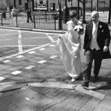 wedding-photography-ewan-mathers-106