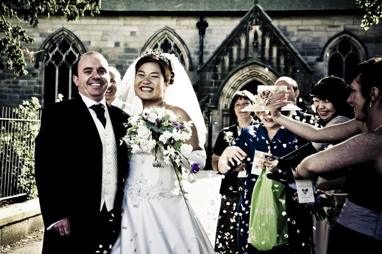 wedding-photography-ewan-mathers-107