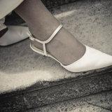 wedding-photography-ewan-mathers-108