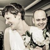 wedding-photography-ewan-mathers-109