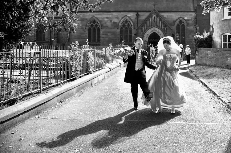 wedding-photography-ewan-mathers-110