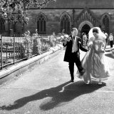 wedding-photography-ewan-mathers-110