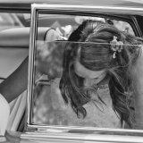 wedding-photography-ewan-mathers-112