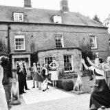 wedding-photography-ewan-mathers-113