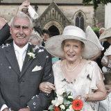 wedding-photography-ewan-mathers-114