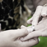 wedding-photography-ewan-mathers-116