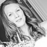 wedding-photography-ewan-mathers-118
