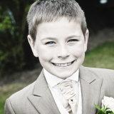 wedding-photography-ewan-mathers-119