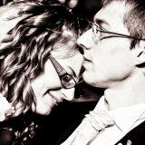 wedding-photography-ewan-mathers-120