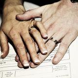 wedding-photography-ewan-mathers-121