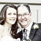 wedding-photography-ewan-mathers-122