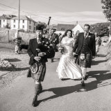 wedding-photography-ewan-mathers-124