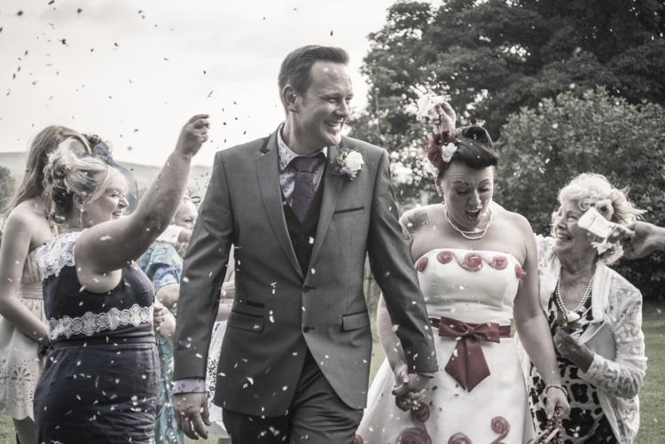 wedding-photography-ewan-mathers-125