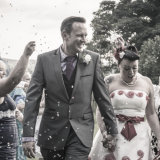 wedding-photography-ewan-mathers-125