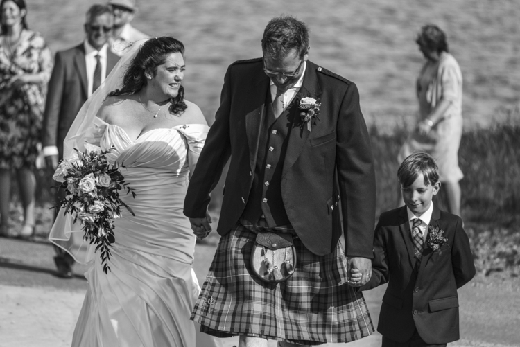 wedding-photography-ewan-mathers-126