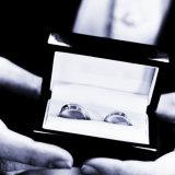 wedding-photography-ewan-mathers-127