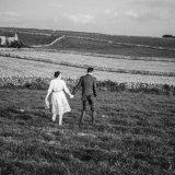 wedding-photography-ewan-mathers-128