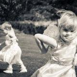 wedding-photography-ewan-mathers-129