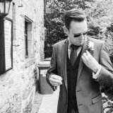 wedding-photography-ewan-mathers-130