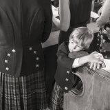 wedding-photography-ewan-mathers-132