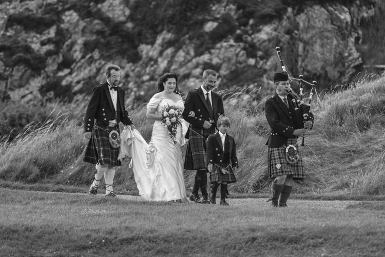 wedding-photography-ewan-mathers-133
