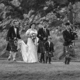 wedding-photography-ewan-mathers-133