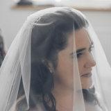 wedding-photography-ewan-mathers-134